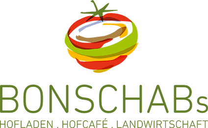 Bonschabs